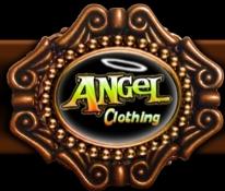 Kinky Angel Discount Codes