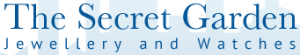 The Secret Garden Discount Codes & Vouchers 2021
