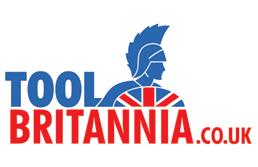 Tool Britannia Discount Codes & Vouchers 2021
