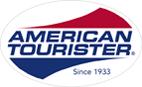 American Tourister Discount Codes