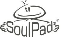 SoulPad Discount Codes & Vouchers 2021