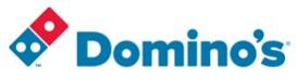 Dominos Pizza Discount Codes
