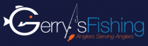 Gerrys Fishing Discount Codes & Vouchers 2021