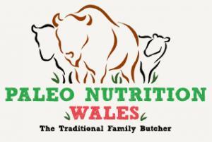Paleo Wales Discount Codes & Vouchers 2021