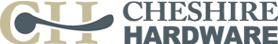 Cheshire Hardware Discount Codes & Vouchers 2021