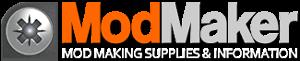 Mod Maker Discount Codes & Vouchers 2021