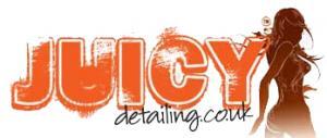 Juicy Detailing Discount Codes & Vouchers 2021