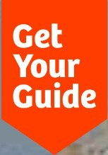 GetYourGuide 20% Off