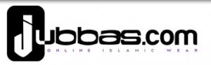 Jubbas.com Discount Codes & Vouchers 2021