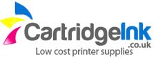 Cartridge Ink Discount Codes & Vouchers 2021