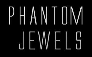 Phantom Jewels Discount Codes