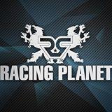 Racing Planet Discount Codes & Vouchers 2021