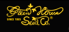 Greenhouse Seeds Discount Codes & Vouchers 2021
