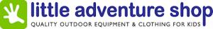 Little Adventure Shop Discount Codes & Vouchers 2021