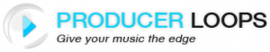 Producerloops Discount Codes & Vouchers 2021