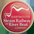 Dartmouth Steam Railway Discount Codes & Vouchers 2021