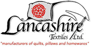 Lancashire Textiles Discount Codes & Vouchers 2021