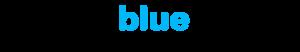China Blue Shoes Discount Codes & Vouchers 2021