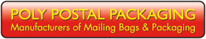 Poly Postal Packaging Discount Codes & Vouchers 2021