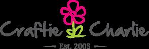 Craftie-Charlie Discount Codes & Vouchers 2021