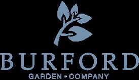Burford Garden Centre Discount Codes & Vouchers 2021