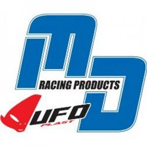 MD Racing Discount Codes & Vouchers 2021