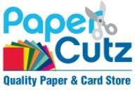 Papercutz Discount Codes & Vouchers 2021
