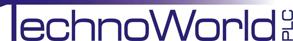 Technoworld Discount Codes & Vouchers 2021