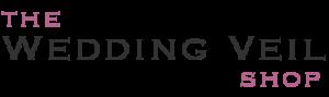 The Wedding Veil Shop Discount Codes