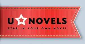 U Star Novels Discount Codes