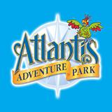 Atlantis Adventure Park Discount Codes & Vouchers 2021