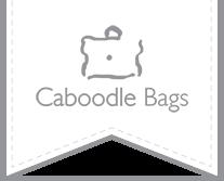 Caboodle Bags Discount Codes & Vouchers 2021