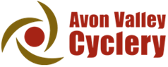 Avon Valley Cyclery Discount Codes & Vouchers 2021