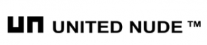 United Nude Discount Codes & Vouchers 2021
