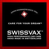Swissvax Discount Codes & Vouchers 2021