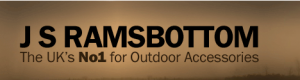 J.S. Ramsbottom Discount Codes & Vouchers 2021