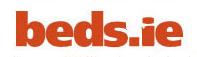 Beds.ie Discount Codes & Vouchers 2021