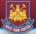 West Ham United Discount Codes