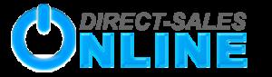 Direct Sales Online Discount Codes & Vouchers 2021