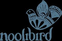 Noolibird Discount Codes & Vouchers 2021