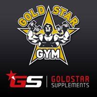 Goldstar Supplements Discount Codes & Vouchers 2021