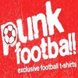 Punk Football Discount Codes & Vouchers 2021