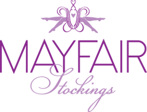 Mayfair Stockings Discount Codes & Vouchers 2021