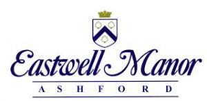 Eastwell Manor Discount Codes & Vouchers 2021
