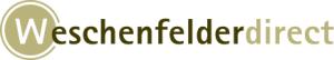 Weschenfelder Discount Codes & Vouchers 2021