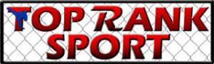 Top Rank Sport Discount Codes & Vouchers 2021