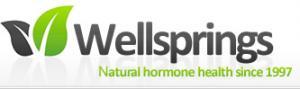 Wellsprings Discount Codes & Vouchers 2021