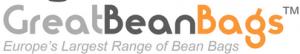 Greatbeanbags Discount Codes & Vouchers 2021
