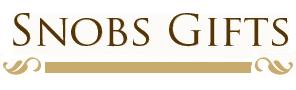 Snobs Gifts Discount Codes & Vouchers 2021