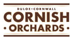 Cornish Orchards Discount Codes & Vouchers 2021